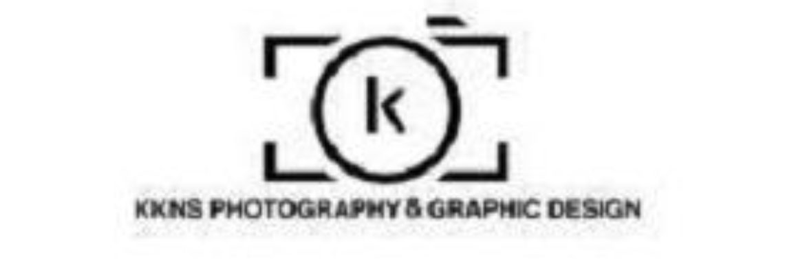 KKNS Photography and Graphic Design